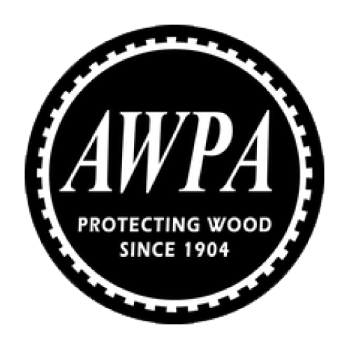 Postsaver Meets AWPA Standards