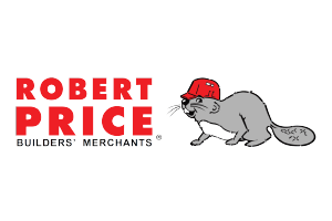 Robert Price Logo